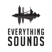 Podcast: Everything Sounds