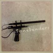 Podcast: tonebenders